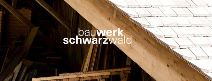 bauwerkschwarzwald designconcepts