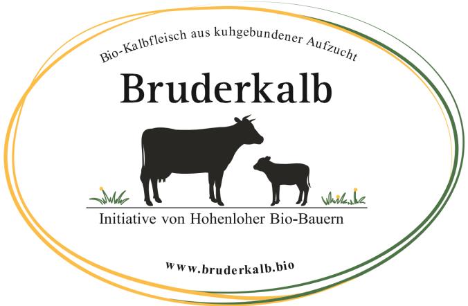 cropped-bruderkalb-1
